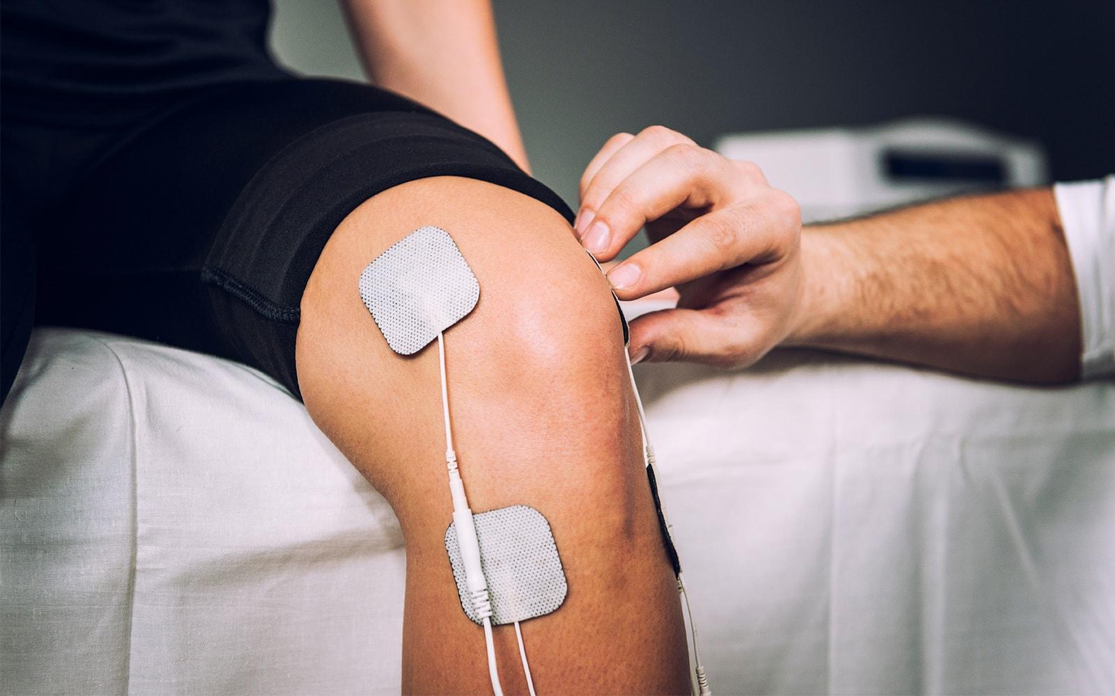 Диадинамотерапия при артрите плечевого сустава фото